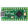 Płytka Teensy LC ARM Cortex-M0+ MKL26Z64VFT4 48MHz
