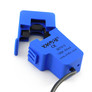 Bezinwazyjny czujnik natężenia prądu AC 100A (prądowy)