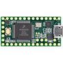 Płytka Teensy 3.2 ARM Cortex-M4 MK20DX256 72MHz
