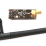 Moduł zgodny z nRF24L01+  PA LNA - większy zasięg łączności bezprzewodowej dla Arduino