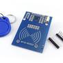Moduł czytnika RFID RC522 z kartą i brelokiem - Arduino/Raspberry