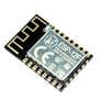 Moduł WiFi ESP8266-12F