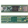 Płytka Teensy 3.5 ARM Cortex-M4 MK64FX512VMD12 120MHz