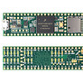 Płytka Teensy 3.6 ARM Cortex-M4 MK66FX1M0VMD18 180MHz