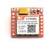 Moduł GSM / GPRS SIM800L