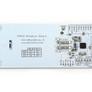 Moduł RFID NFC PN532 z interfejsami UART, SPI, I2C