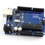 Klon Arduino UNO R3 ATMega328P + Mega16U2