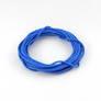 Przewód montażowy LgY 0.35 mm² niebieski