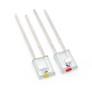 Dioda i fototranzystor IR [LTR-301  LTE-302]