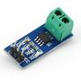 Moduł czujnika prądu ACS712, 20A