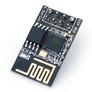 Moduł WiFi ESP8266-01S - podłącz Arduino do sieci bezprzewodowej