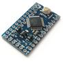 Klon Arduino Pro Mini ATmega328P 5V / 16MHz