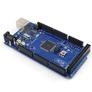 Klon Arduino Mega 2560 R3 + ATmega16U2