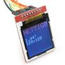 """Wyświetlacz LCD TFT 1.44"""" SPI ILI9163"""