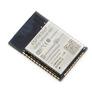 Moduł WiFi Bluetooth ESP32-WROOM-32D (4MB)