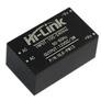 Miniaturowy zasilacz modułowy HLK-PM12 100-240V / 12V 250mA