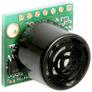 Ultradźwiękowy czujnik odległości MB1005 ParkSonar-EZ-96