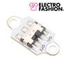 Electro-Fashion Włącznik przesuwany
