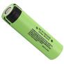 Ogniwo 18650 Li-Ion Panasonic NCR18650B 3400mAh bez zabezpieczenia (nowe)