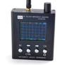 AAI N1201SA wektorowy analizator sieci z zestawem kalibracyjnym