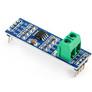 Moduł MAX485 konwerter UART TTL RS485