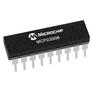 MCP23S08-E/P - 8 kanałowy ekspander I/O po SPI