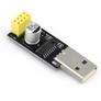 Adapter USB do modułów ESP8266-01