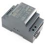 Zasilacz Mean Well HDR-60-5 na szynę DIN 5V 6.5A