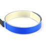 ELWIRA El Tape 15 mm x 1m, niebieska