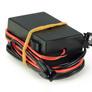 ELWIRA Inwerter elektroluminescencyjny 12V (do 10m przewodu El Wire)