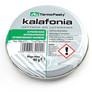 Kalafonia lutownicza 40g (AG TermoPasty)
