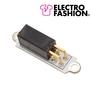 Electro-Fashion Włącznik przechyłowy