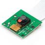 Moduł kamery do Raspberry Pi OmniVision OV5647 v1.3 5MPix