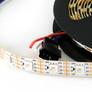 Taśma LED RGB WS2813, 5V, biała, 60/m, IP30