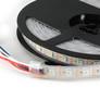 Taśma LED RGB WS2813, 5V, biała, 60/m, IP67 wodoodporna