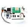 Nettigo Air Monitor (KIT 0.2.1) - zbuduj własny czujnik smogowy!