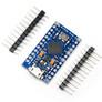 Klon Arduino Pro Micro ATmega32U4 3.3V / 8MHz
