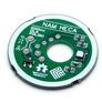 Nettigo Air Monitor HECA - Moduł kontroli grzałki PTC