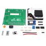 Nettigo Air Monitor - 0.3 BASE KIT - Zestaw podstawowy