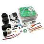 Nettigo Air Monitor (KIT 0.3.2) - zbuduj własny czujnik smogowy!