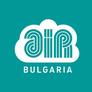 Zestaw części do budowy czujnika AirBG.info
