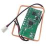 Moduł RDM6300 czytnik kart RFID LF 125kHz interfejs UART