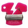 Electro-Fashion Nić przewodząca 6m