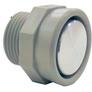 Ultradźwiękowy czujnik odległości Maxbotix MB7589-200 SCXL-MaxSonar-WRMT