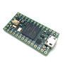 Płytka Teensy 4.0 ARM Cortex-M7 NXP iMXRT1062 600MHz