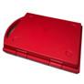 Walizka Gratnells SmartCase na moduły elektroniczne (czerwona)