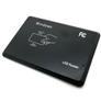 Czytnik kart RFID 125 kHz, interfejs USB