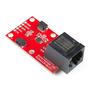 Sparkfun Qwiic - Różnicowe I2C oparte na PCA9615