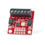 Sparkfun Qwiic - 4-kanałowy ADC I2C oparty na ADS1015
