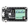 Moduł Heltec CubeCell HTCC-AB01 868 MHz - płytka rozwojowa